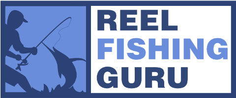 Reel Fishing Guru