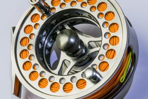 Best 5 Grouper Reels Review