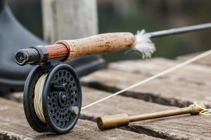 Best Five Trout Rod Reviews