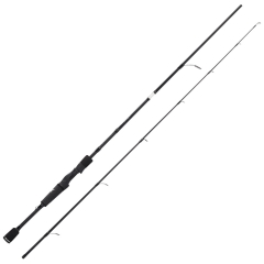 KastKing Crixus Fishing Rod Review